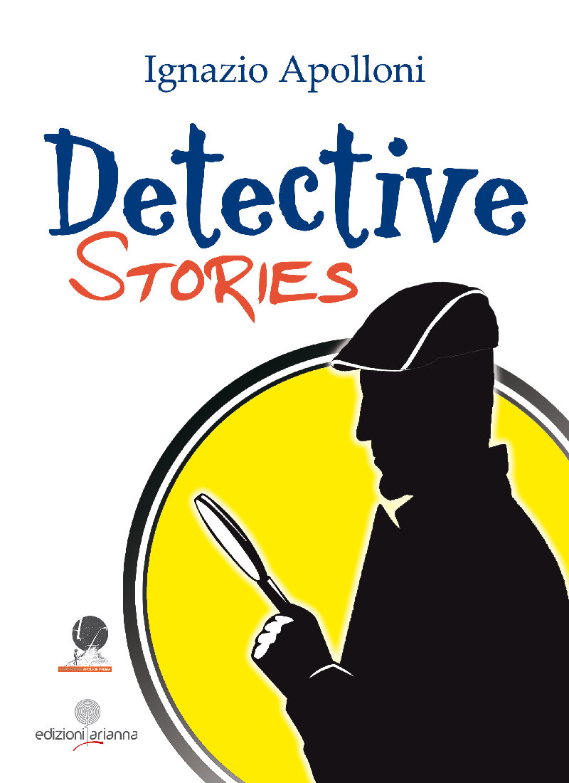 detective-stories