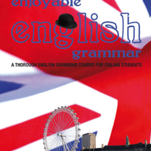 enjoyable-english-grammar