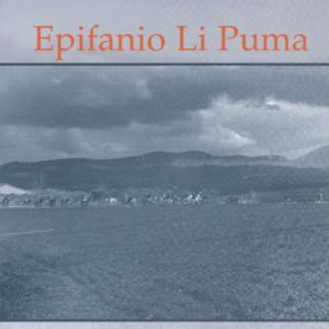 epifanio-li-puma