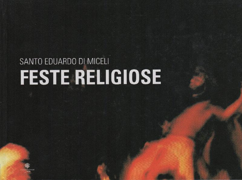 feste-religiose-libro