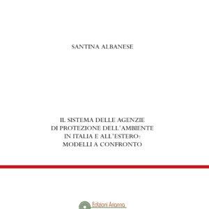 i-sistemi-di-protezione-dellambiente-in-italia-e-allestero-modelli-a-confronto