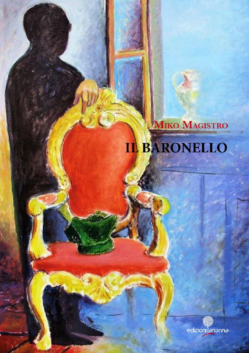 il-baronello