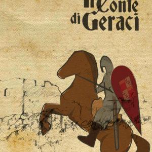 http://edizioniarianna.it/shop-on-line/conte-geraci-lorenzo-sciajno/