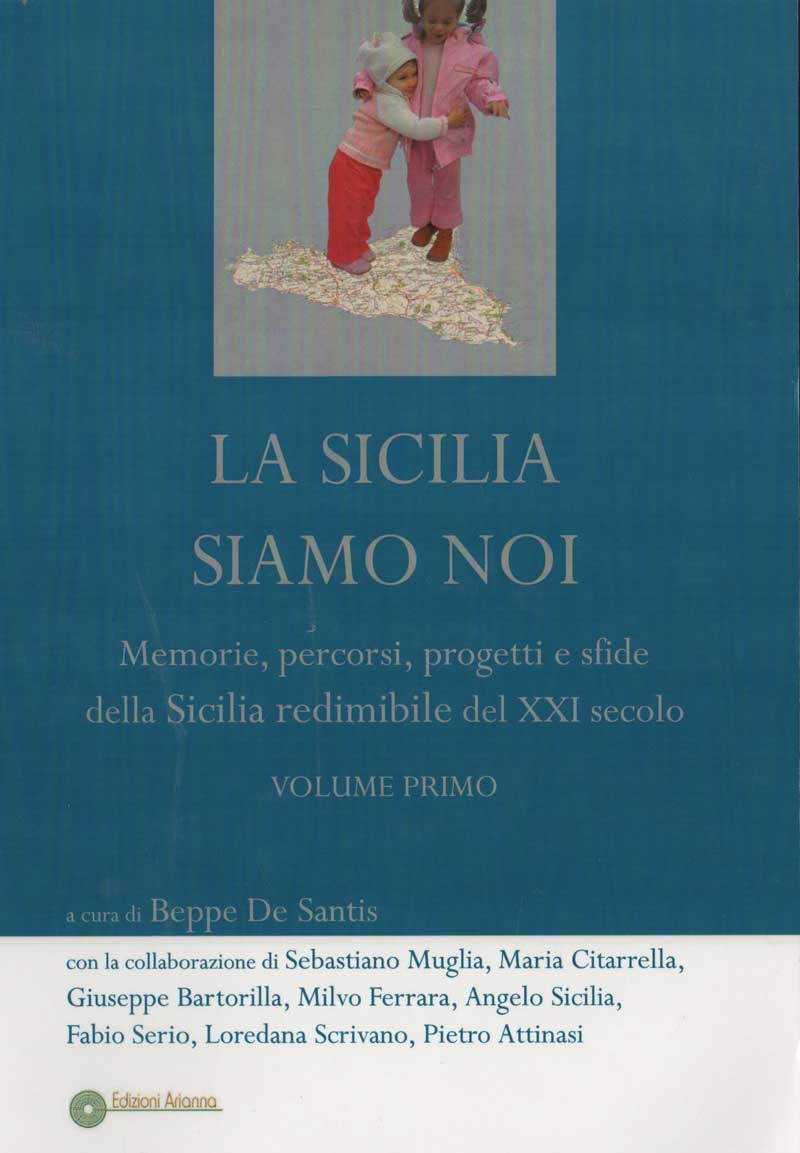 la-sicilia-siamo-noi