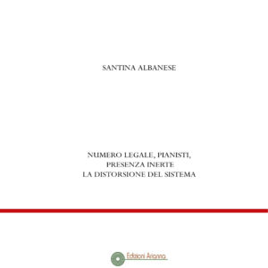 numero-legale-pianisti-presenza-inerte-la-distorsione-del-sistema