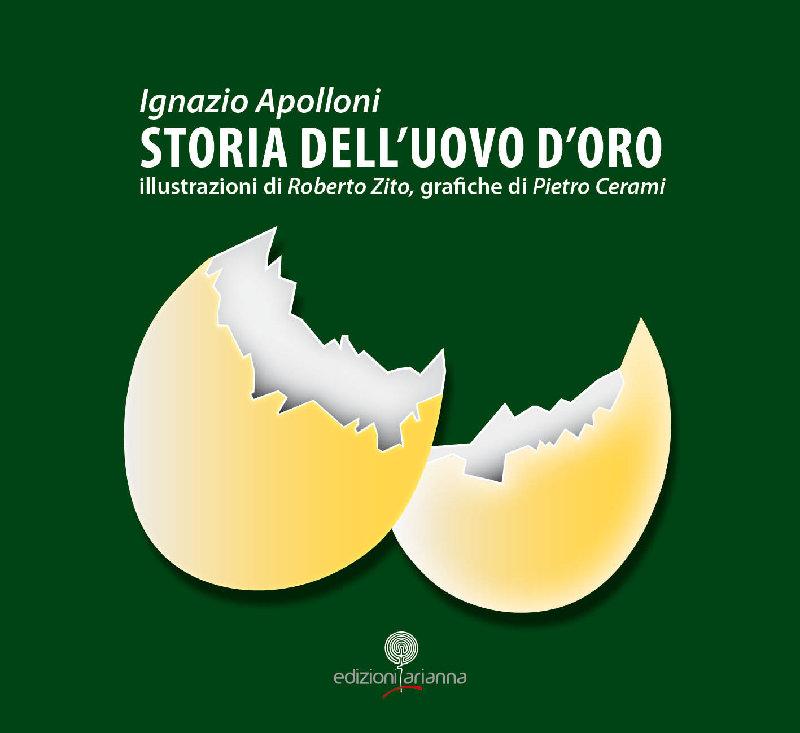 storia-dell-uovo-d-oro