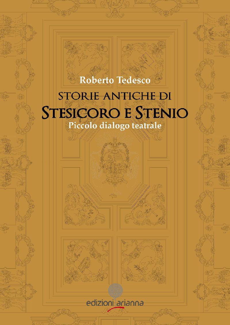 storie-antiche-di-stesicoro-e-stenio