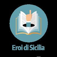 Eroi di Sicilia