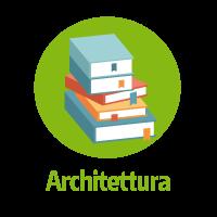 Architettura | Strade percorse