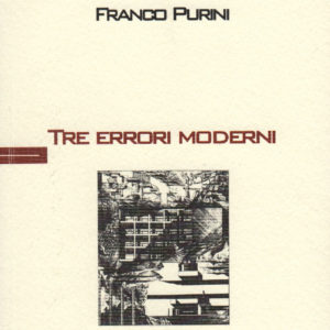 tre-errori-moderni