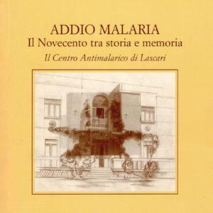 addio-malaria