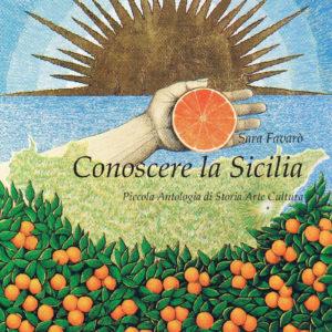 conoscere-la-sicilia