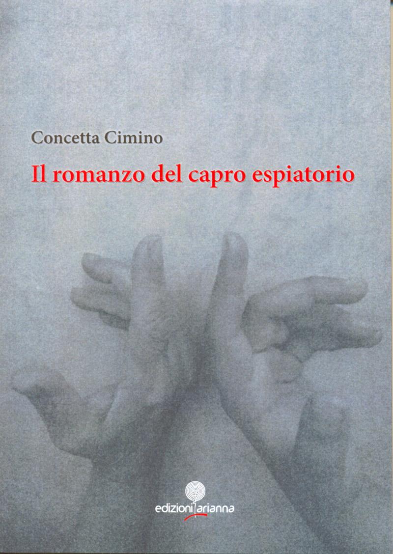 il-romanzo-del-capro-espiatorio