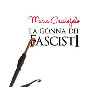 la-gonna-dei-fascisti