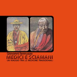medici-e-sciamani
