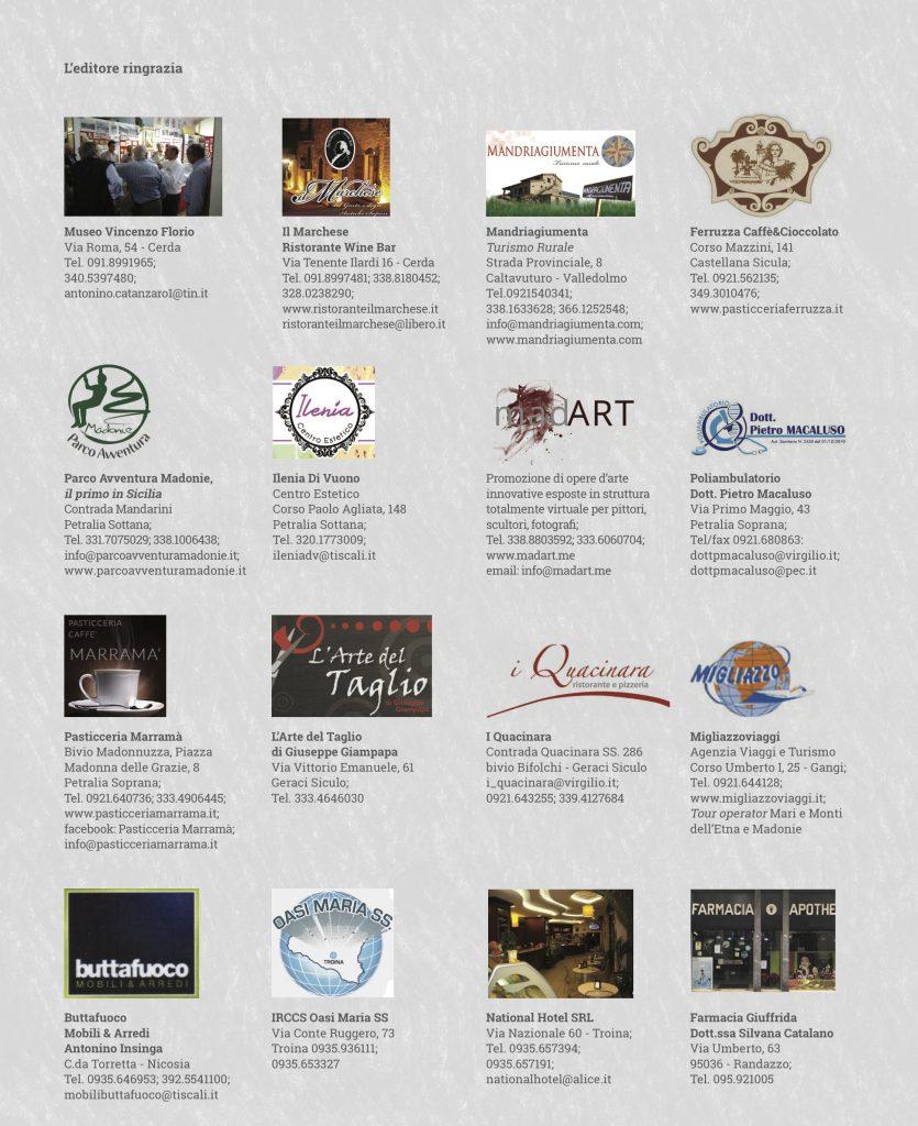sponsor-calendario-statalecentoventi-1