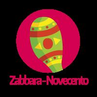 Zabbara - Novecento