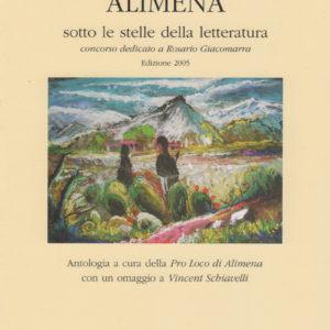 alimena-sotto-le-stelle-della-letteratura-2005