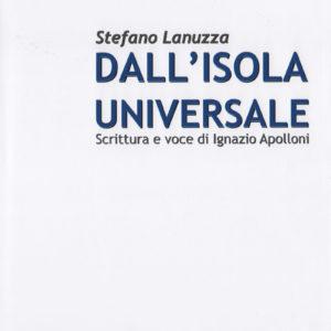 dallisola-universale