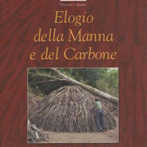 elogio-della-manna-e-del-carbone