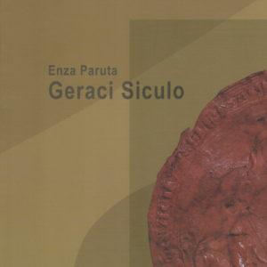 geraci-siculo
