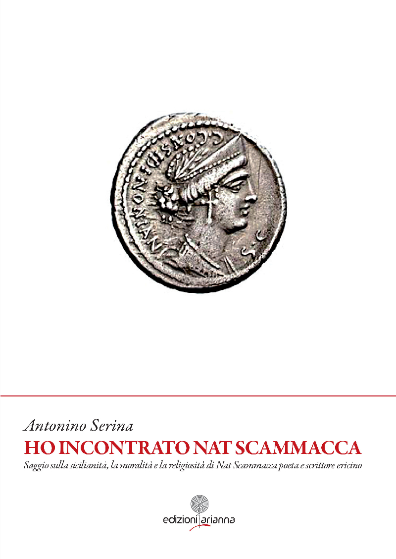 Antonino Serina