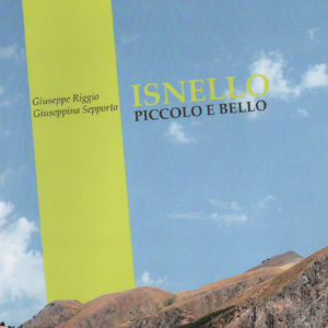 isnello-piccolo-e-bello