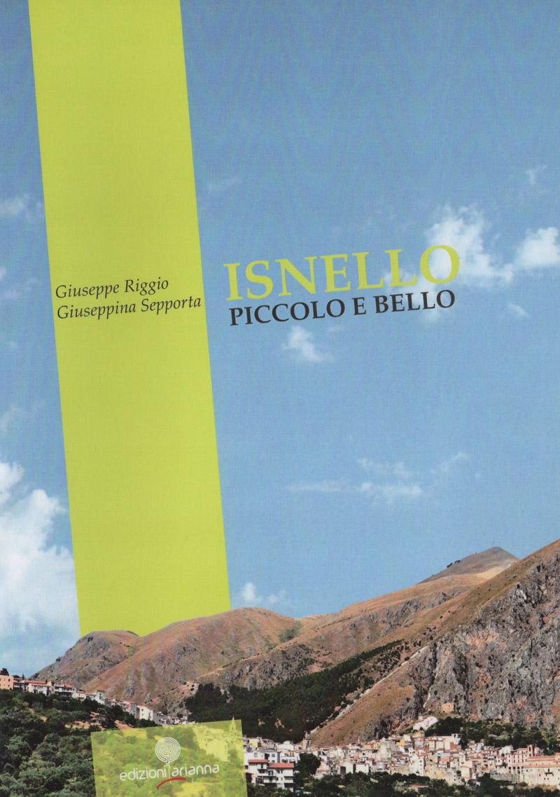 isnello-piccolo-e-bello
