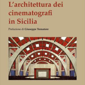 larchitettura-dei-cinematografi-in-sicilia