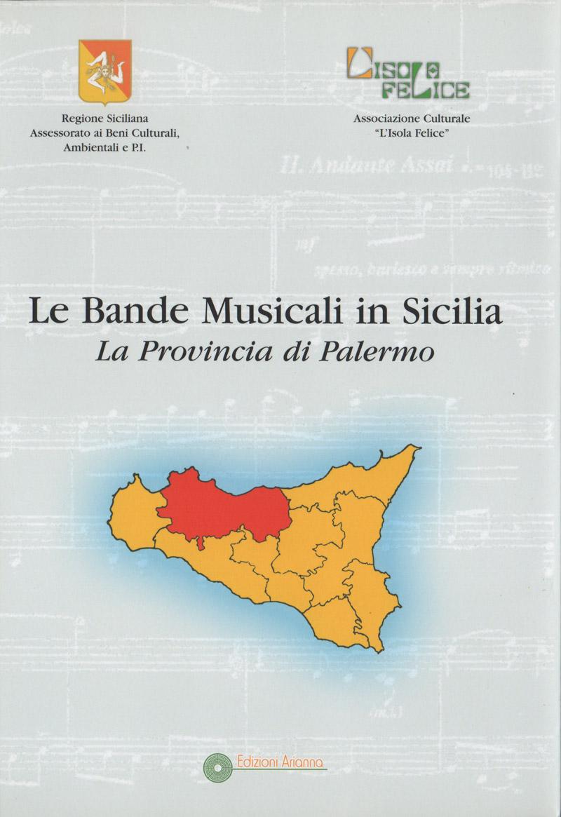 le-bande-musicali-in-sicilia