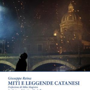 miti-e-leggende-catanesi