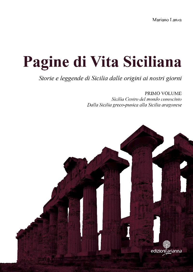 pagine-di-vita-siciliana-i