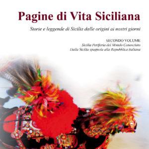 pagine-di-vita-siciliana-ii