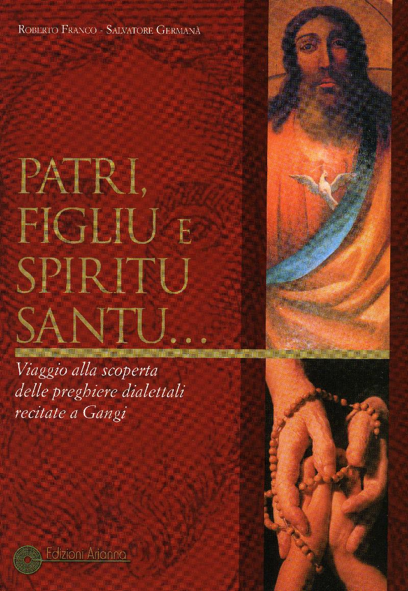 patri-figliu-e-spiritu-santu