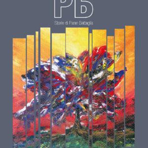 pb-storie-di-piano-battaglia