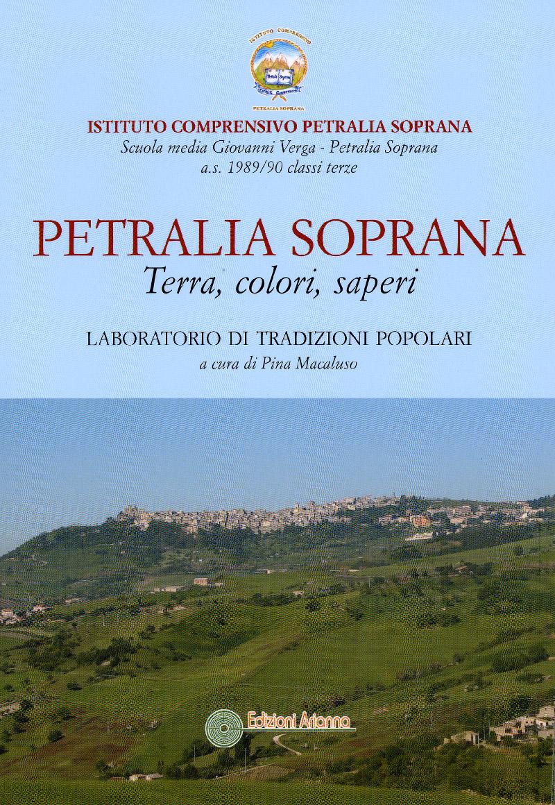 petralia-soprana