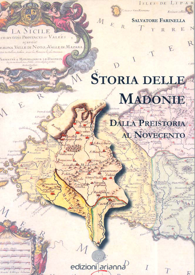 storia-delle-madonie