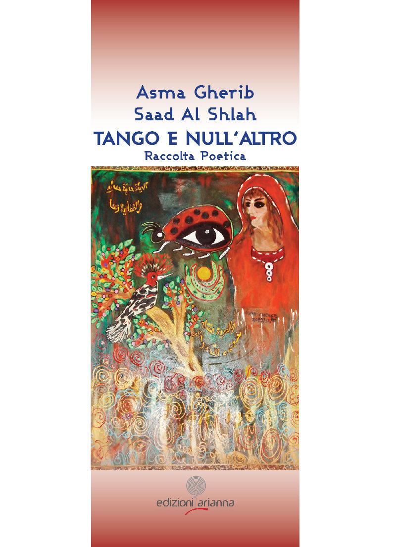 tango-e-nullaltro