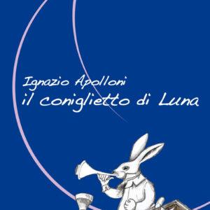 il-coniglietto-di-luna