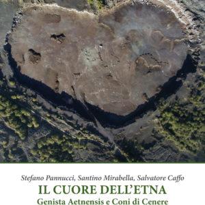 il-cuore-dell-Etna-Pannucci-mirabella-Caffo