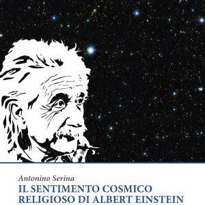 copertina WEB