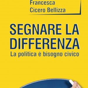 francesca-cicero-segnare-la-differenze