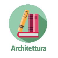 Architettura 1 | Questioni del progetto