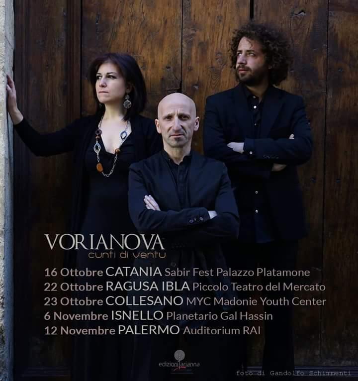 book-performances-vorianova
