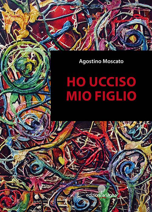 Immagine di copertina di Michele Russo