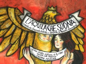 edizioni-arianna-l-aquila-che-suona