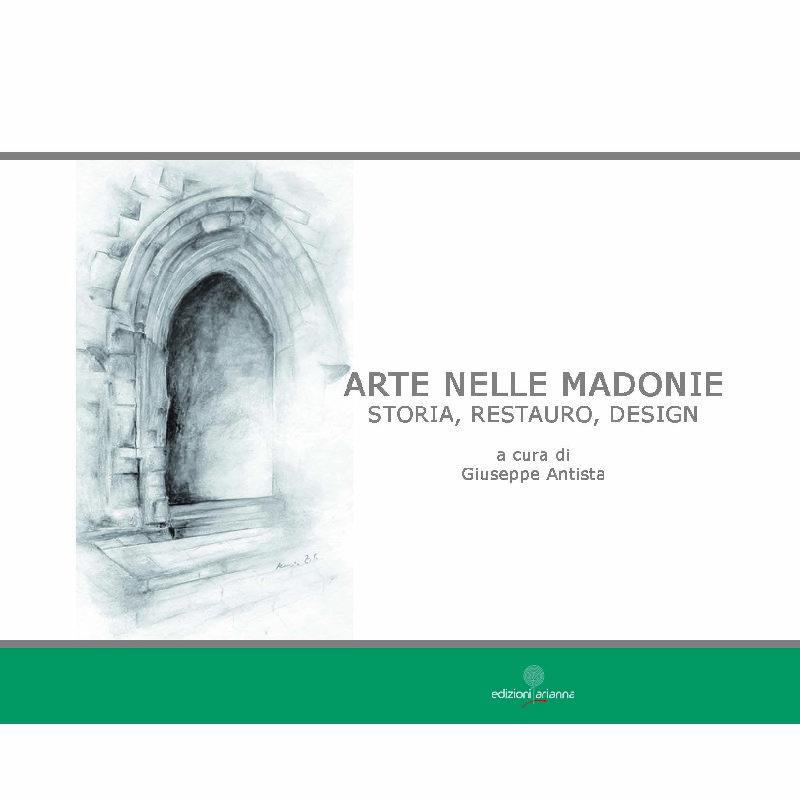 arte-nelle-madonie-storia-restauro-design