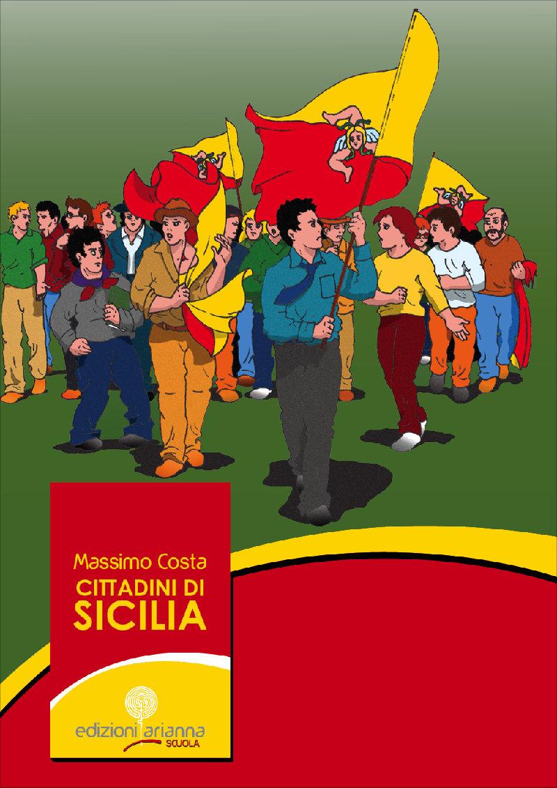 cittadini-di-sicilia