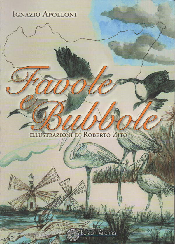 favole-e-bubbole