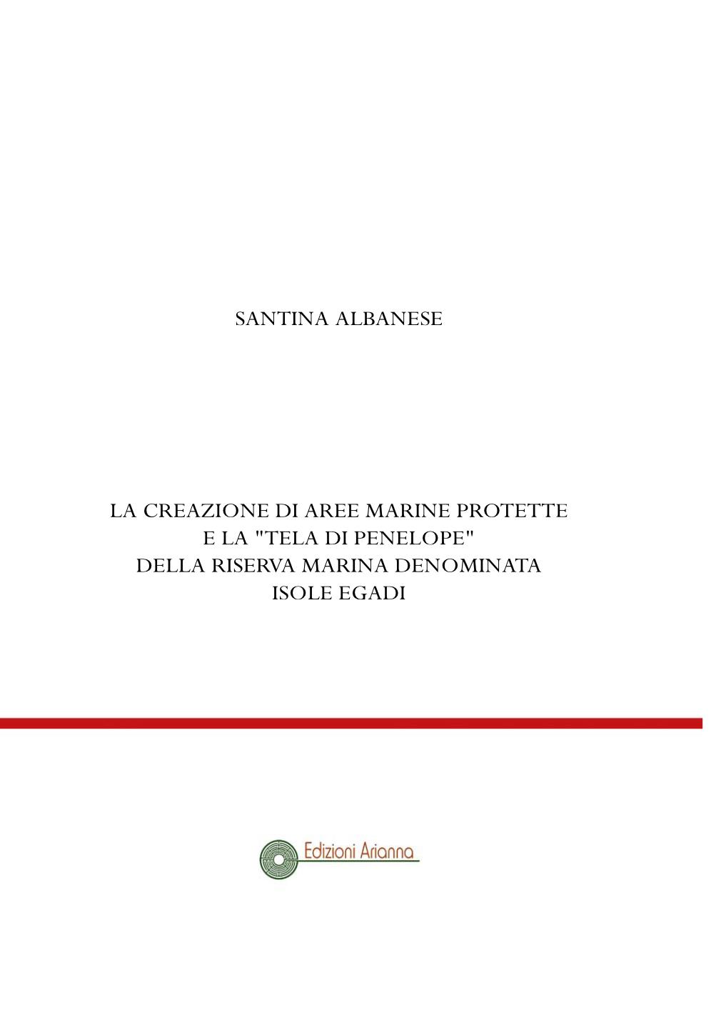 la-creazione-di-aree-marine-protette-e-la-tela-di-penelope-della-riserva-marina-denominata-isole-egadi